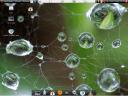 mmy-desktop
