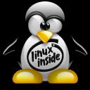 linux_inside.png